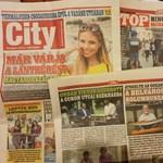 Az MSZP szerint kampányolnak egy V. kerületi óvodában, a vezető ezt visszautasítja