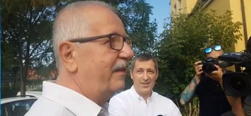 Nemzetstratégiai jelentőségűvé tette a kormány a fideszes médiabirodalmat