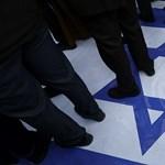 Felajánlotta jogi segítségét az újságírószövetség az Index újságíróinak