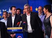 Gyurcsány: Ez a Fidesz Waterloojának kezdete