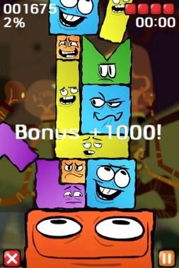 iphonetopü10