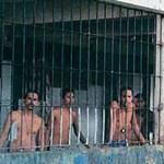Ezentúl a raboktól is súlyos napidíjat szednek