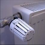 Tízezreket hoz, ha jól állítjuk be a termosztátot