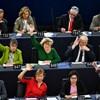 Bulgária is beáll Orbánék mögé: megvétózza Magyarország megbüntetését