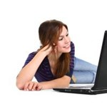 A legjobb ingyenes programok a laptopodra az iskolakezdéshez