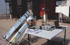 Hogyan lehet olcsón, áram nélkül fertőtleníteni a sebészeti eszközöket?