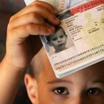 Bénázik a külügy: kafkai helyzetben egy magyar Mexikóban