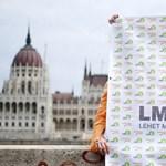 LMP: A harc csak most kezdődik