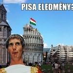 PISA: A magyarok humora ismét a helyén volt