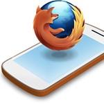 Jön a Firefox mobiltelefon