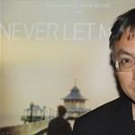 Megvan, ki kapja idén az irodalmi Nobel-díjat
