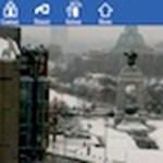 Hogyan találhatunk webkamerákat a Google segítségével?