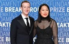 Zuckerberg-ösztöndíjas kutatók követelik Zuckerbergtől, hogy állítsa le Donald Trumpot