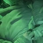 TEK-esek csaptak le a többszörösen körözött napkorira – videó