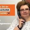 Fölényesen nyert a költségvetési csalással vádolt fideszes polgármester Méhkeréken