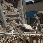 Speciális agysérüléseket észleltek a robbanásokat túlélt katonáknál