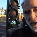László János: márpedig nincs kész a Margit híd, sőt, hibákkal van tele (videó)