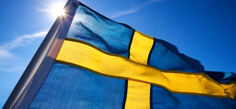 Kétperces műveltségi teszt: hány zászlót ismertek fel?
