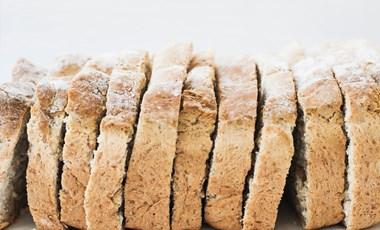 De mit adott nekünk a Covid? – Online kenyeret