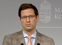 Petry-ügy: a német külügyminisztérium nem érti a magyar kormányt