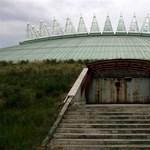 Titokzatos épületek Budapesten: miért hívják így a Tüskecsarnokot vagy a Sóházat?