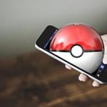 Rágyúr a mobiljátékokra a Samsung, 11 milliárd(!) forintot adnak a Pokémon Go fejlesztőinek