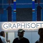 99 eurócent osztalékot fizetne 2020 után a Graphisoft