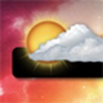 Időjárásnak megfelelő háttérkép Windowsban, automatikusan