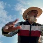 A nap videója: Mr. Boldog Ember!