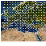 Roszatom: a szovjet időkből maradt sugárszennyeződést kell felszámolni a majaki telepen