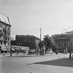 Blaha Lujza kontra Kossuth Lajos - miért van harmincszor annyi utca elnevezve férfiakról, mint nőkről?