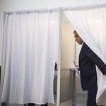 Fülke: Orbánnak most a saját terveit kell lesöpörnie az asztalról