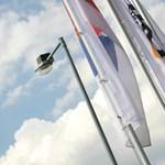 Az RTL tárt karokkal várja a NAV-ot