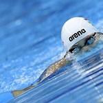 Budapestre is elhozzák a FINA új versenyét
