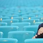 """""""Minden évben próbáljuk egy centivel túlterhelni a közönséget"""" – interjú Herczeg Tamással, a Szegedi Szabadtéri Játékok igazgatójával"""