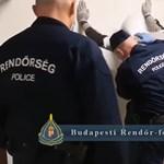 Magyar nők bántalmazásával, megerőszakolásával vádolnak egy nigériai férfit