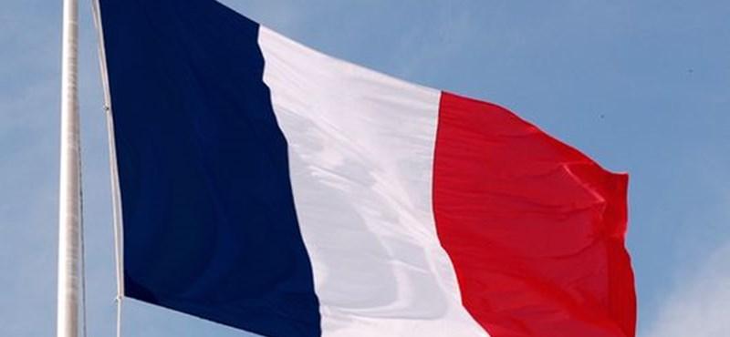 Ingyen is tanulhattok franciául: miért fizetnétek érte?