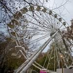 Sok pénzt bukott a Szeged a járvány miatt, mégis védettebb