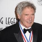 Harrison Ford újabb klasszikus filmjéhez készül folytatás