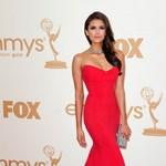 Miben domborított az Emmy-gála legjobb nője?