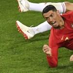 Brutális végjáték a B-csoportban, de a spanyolok és a portugálok is megúszták
