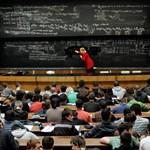 Rosszul jártak az egyetemisták: tovább szigorítottak a felsőoktatási törvényen