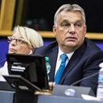 A Néppárt újra lecsap a Fideszre, már közeleg a végkifejlet
