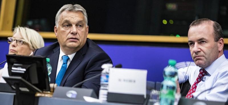 Néppárt: Arra számítunk, hogy meggyőzzük a magyar kormányt