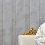 A Vatikán továbbra sem támogatja a melegek élettársi kapcsolatát