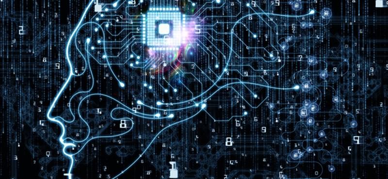 Feltettek egy kérdést a mesterséges intelligenciának, és ha megválaszolja, egy új kor veszi kezdetét