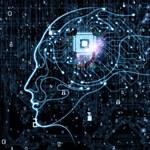 Mátrixból valóság: összekapcsolnák az emberi agyat a számítógéppel és az internettel