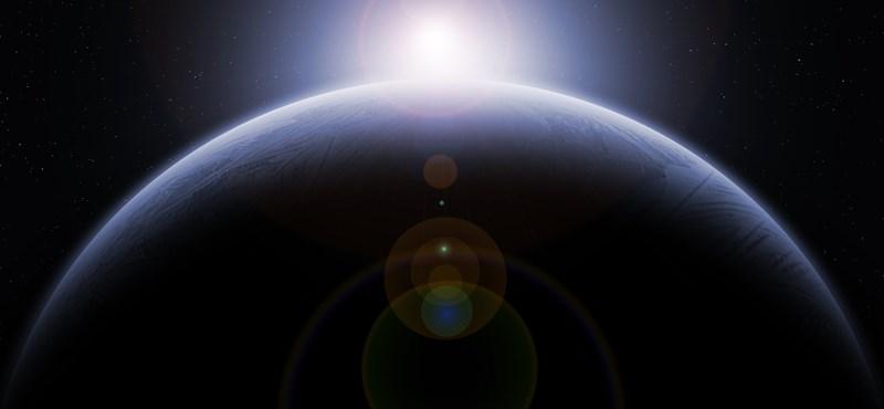 Bevetették a mesterséges intelligenciát, azonnal talált 72 különös rádiójelet az űrből