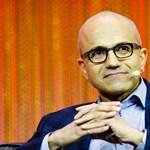 Microsoft-vezérigazgató: Az elmúlt évtized legjelentősebb Windows-frissítése érkezik