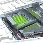 Lesz-e valaha a Fradinak új stadionja?